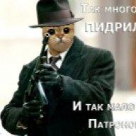 ZolotoySasha