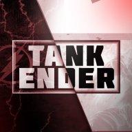 TankEnder